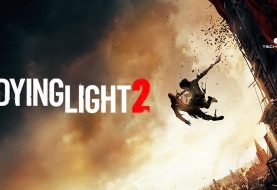 "Techland Responds To Article Citing Dying Light 2 Development A ""total mess"""