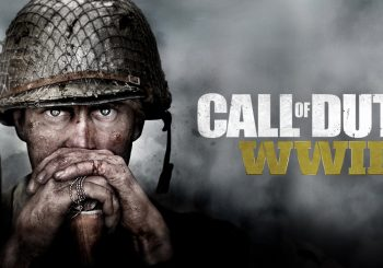 Call of Duty: WWII Coming to Playstation Plus Tomorrow