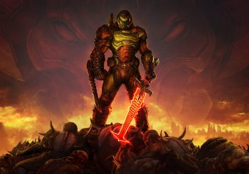 Doom Eternal's Response to Denuvo is a Win for Gamers