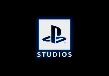 What Are The 25 Games In Development At Sony Studios?
