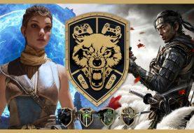 PS5 Tech Demo | Unreal Engine V | Ghost of Tsushima ft Dealer Gaming & Madz Gaming