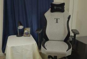Secretlab Titan 2020 Series: This Should be Your Next Chair