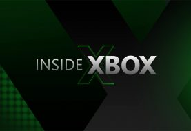 Inside Xbox Roundup: The Third-Party Games Are Coming