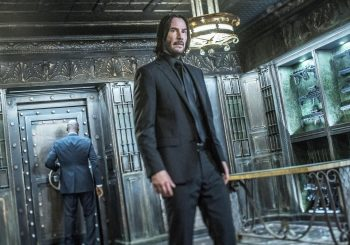John Wick 4 Has Been Pushed To 2022
