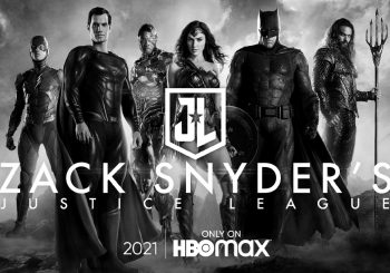 Zach Synder's Justice League Get's a Release Date