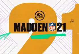 Madden 21 Coming To Next Gen As Free Upgrade