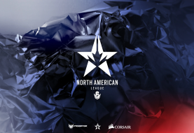 A New North American League Is Created For Rainbow Six Esports