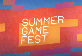 Geoff Keighley Introduces Summer Game Fest To Bring What E3 2020 Can't