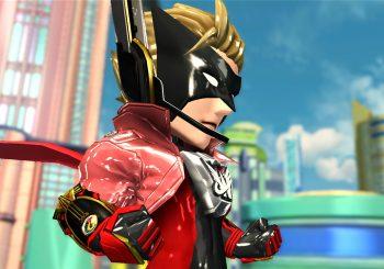 Nintendo Download 5/14: eShop and Deals of the Week