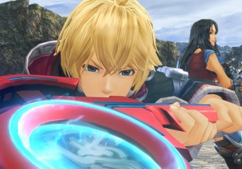 Nintendo Download 5/28: eShop and Deals of the Week