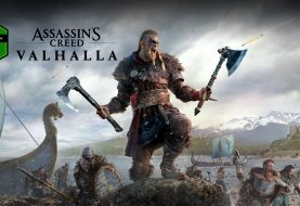 Ubisoft Forward: Assassin's Creed Valhalla Release Date and Gameplay Trailer