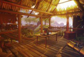 Inside Xbox: Call of the Sea Announced