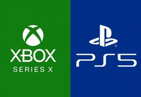 Next-Generation Consoles: Battle of Backward Compatibility