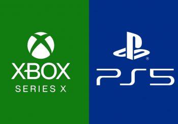 Next-Generation Consoles: Battle of Backward Compatibility