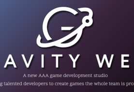 Gravity Well Is The New AAA Studio From The Founders Of Respawn