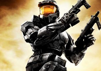 Halo 2 Anniversary headed to PC Game Pass & Steam next week