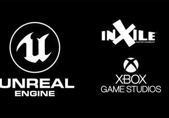 New Xbox Series X RPG Will Run on Unreal Engine 5