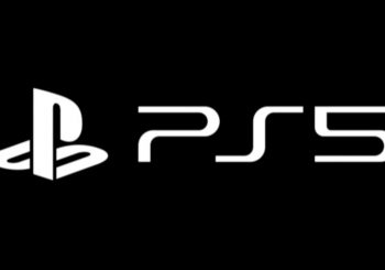 What Could We Realistically See At Today's PS5 Event?