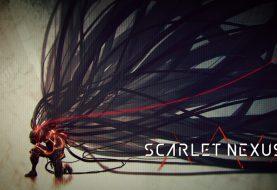 Inside Xbox: Scarlet Nexus Announced