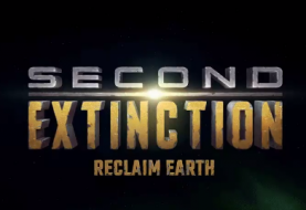 Inside Xbox: Second Extinction Revealed