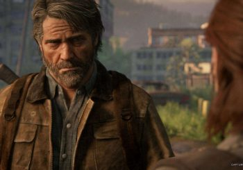 The Last of Us Part II Has Officially Gone Gold