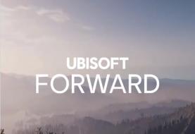 Ubisoft Forward Has Officially Been Announced An All Digital Showcase
