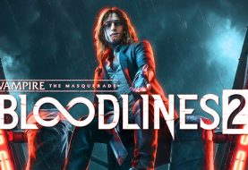 Inside Xbox: Vampire: The Masquerade - Bloodlines 2
