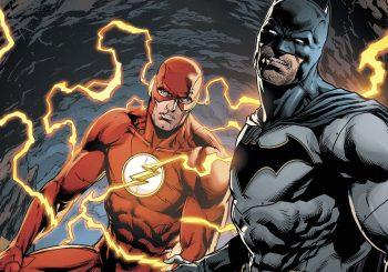 DC Comics Will No Longer Use Diamond Comic Distributors