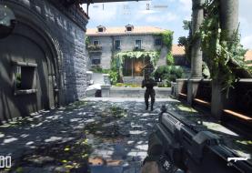 CrossfireX Gets Brand New Multiplayer Trailer
