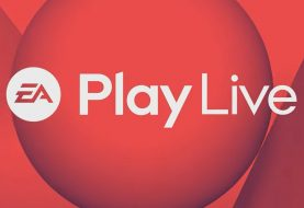 Everything From EA Play Live 2020