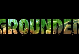 Grounded Patch 0.1.2 Details Fixes for Mushroom Gardens and More