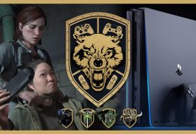 PS5 June 4th Reveal | Xbox Series X Compatibility | Last of Us 2 ft Wicked Good Gaming