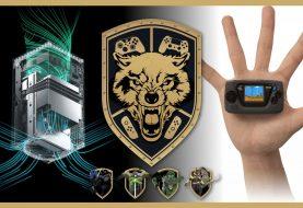 PS5 vs Xbox Series X Generations | Sega Announcements | Destiny 2's Live Event ft Bill Stillwell