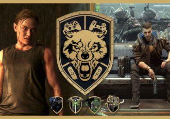 Last Of Us 2 impressions | Cyberpunk 2077 Delays ft Dan Rodriguez of Seasoned Gaming