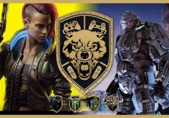 Halo Infinite Tease | Cyberpunk 2077 | Mixer Closes Down | Phil Spencer ft Snalydo & Meds