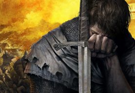 Kingdom Come: Deliverance Free Weekend on Steam