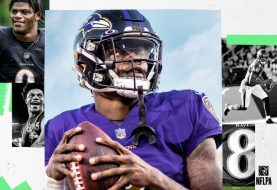 EA Details New Modes In Madden 21 Reveals Cover