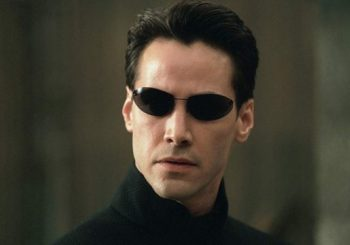 Matrix 4 and Wonder Woman 1984 are Moving Release Dates