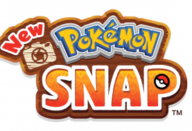 New Pokemon Snap and the Rest of Pokemon Presents