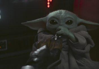Baby Yoda Creator's New Game Announced