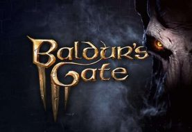 Baldur's Gate 3 is Coming to Mac Tomorrow