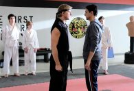 5 notable Karate Kid characters who have not yet appeared on Cobra Kai