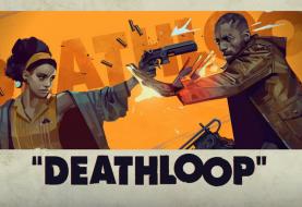 PS5 Reveal Event: Deathloop Trailer Showcased