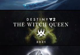 Destiny Season of Arrivals Livestream: All the Details