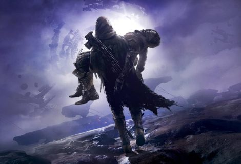 The Lord's Minute: What Comes Next For Destiny's Crow?