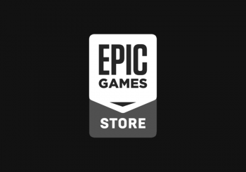 Epic Games Store Hits 61m Monthly Active Users This Month