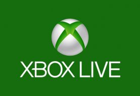 12 Month Xbox Live Membership Slowly Disappearing
