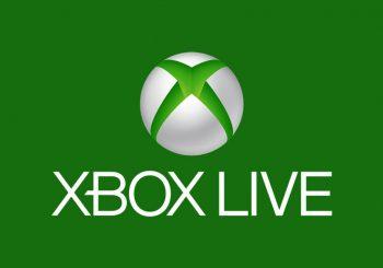Head of Xbox Live Announces His Departure