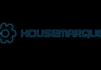 Obtain High Scores In Housemarque's Past To Get Ready For Returnal