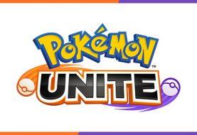 Pokemon Unite Takes On MOBA